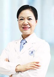 亓艳玲 副国产人妻偷在线视频医师 青岛白癜风研究所长期坐诊医生