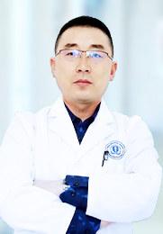 雷鸣 主治医师 青岛白癜风研究所坐诊医生