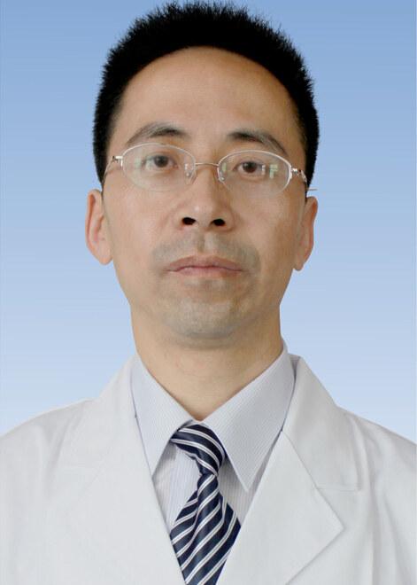 张新亮 医师 尿道下裂疑难病会诊平台首席专家 国际尿道下裂诊疗专家 旅美学者