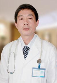 李明 主任医师 中华医学会会员 全国小儿尿道下裂疑难病诊疗平台高级专家