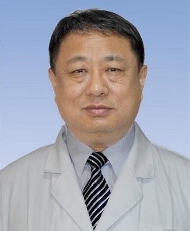奚明 副主任医师 尿道下裂特需门诊专家