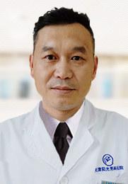 齐卫东 主治医生 多年从事男性疾病治疗 擅长性功能障碍 阳痿早泄