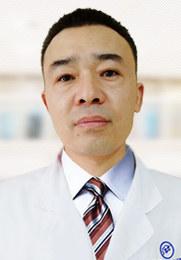 赵自强 主治医生 擅长男科常见疾病 生殖器感染 龟头炎 睾丸炎