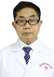 李富全 副主任医师 放射科主任