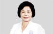乔玉环 主任医师 妇科肿瘤 不孕不育 难产急救