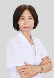 曹景梅 主治医师 不孕不育 妇科炎症 宫颈疾病