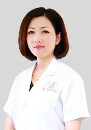 郑雪艳 主治医师 各类妇科常见病 多发病及疑难病 无痛人流