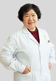 宋百灵 副主任医师 妇产科常见病 无痛人流 四维彩超
