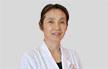 杨淑玲 主任医师 子宫肌瘤 子宫异常出血 不孕症