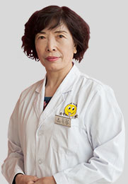韩希凤 副主任医师 主任医师 无痛人流 四维彩超 宫颈疾病