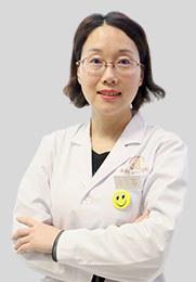 苏军 主治医师 毕业于河南职工医学院 临床工作经验丰富