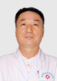 李连蓓 主任医师 痛风/骨关节炎 类风湿性关节炎 强直性脊柱炎