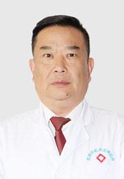李侬 副主任医师 类风湿性关节炎 痛风/骨性关节炎 强直性脊柱炎
