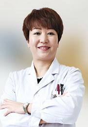 齐家辉 脸部白癜风治疗医生 白癜风外色天使在线视频治疗医生 大面积白癜风治疗医生 儿童青少年白癜风治疗