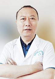 霍永兴 四肢白癜风治疗 老年白癜风治疗 局限型白癜风治疗 男性白癜风治疗