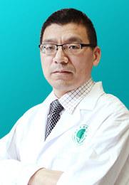 李运有 主任医师 发表论文近20篇 国内著名肝病诊疗临床导师 疑难及重症肝病研究组组长