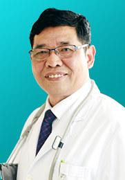 蔡庸钊 副主任医师 四川华西肝病研究所副院长 四川省早期肝癌预防与筛查中心诊断专家