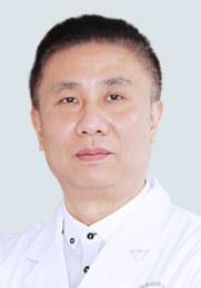 白晓东 主任医师
