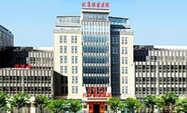 北京肿瘤在线视频偷国产精品