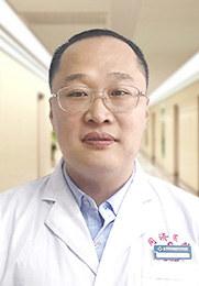 李桂坤 主治医师