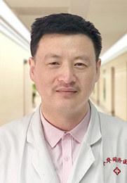 于小惠 中医科/主治医师
