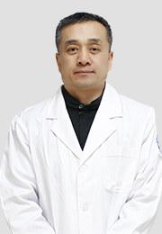 李慎华 主治医师 阳痿/早泄 包皮包茎 前列腺疾病
