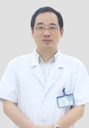 杨文彬 主治医师 无锡虹桥医院泌尿外科医师