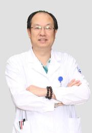 张铁成 主治医师 阳痿 包皮 前列腺炎