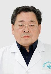 王凯 主任医师 从事临床医疗工作20余年 类风湿性关节炎 骨性关节炎/痛风 颈椎病/腰椎间盘突出