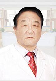 梁国璋 主治医师 陕西远大男病专科医院主治医师