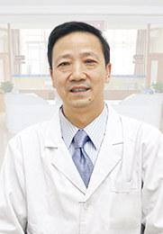 严兰虎 副主任医师 陕西远大男病专科医院院长