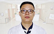 朱金见 副主任医师 陕西远大男病专科医院医生团队成员