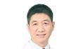 陈晓荣 副主任医师 白癜风 白斑病