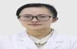 王色蓉 主任医师 郑州痛风风湿病医院风湿免疫科主任 郑州痛风风湿病医院门诊主任 丰富的风湿/类风湿/痛风临床诊疗经验