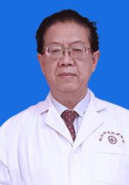 蔡邦镇 副主任医师