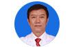 王绍明 主任医师