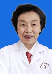 刘惠民 副主任医师