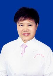 李玉兰 执业医师 从事妇产色天使在线视频临床工作三十余年 擅长诊疗各种肿瘤 皮肤顽疾 风湿免疫色天使在线视频