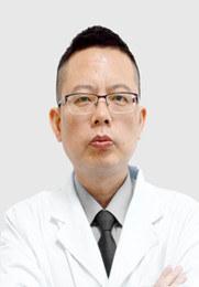 刘菲 主任医师