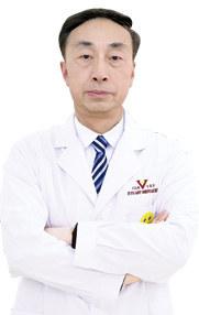 杨敏 主治医师 青少年白癜风/中年白癜风 老年白癜风/女性白癜风 男性白癜风/疑难性白癜风