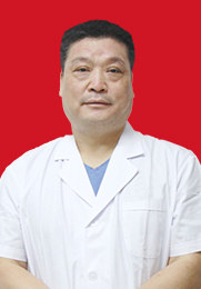 樊战军 主治医生 广州新世纪银屑病医院医师