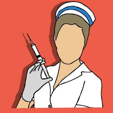 昆明白癜风医院告诉你儿童早期白癜风的白斑症状