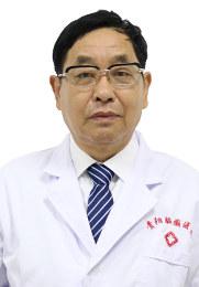 党明亮 执业医师