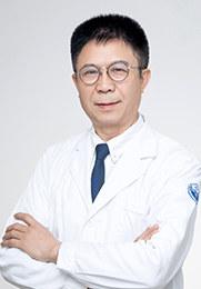 高周松 副主任医师 温州建国医院泌尿外科坐诊医生 从事泌尿,生殖医学,男科学临床研究 多次受邀参加学术交流