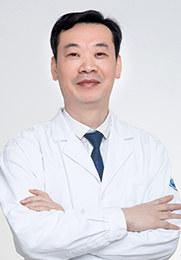 陶维军 主治医师 温州建国医院泌尿外科副主任