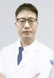 郭庆祝 主治医师 温州建国医院泌尿外科坐诊医生 急慢性前列腺炎、男性性功能障碍