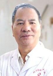 陈有福 主任医师 患者好评:★★★★★