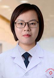 郑慧慧 医师