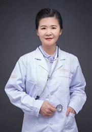 李瑾 主治医师 毕业于武汉同济医科大学 妇产工作二十余年 国家一类核心期刊发表科研论文