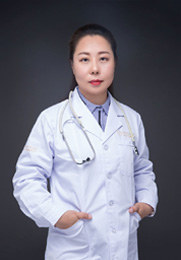 阳芳 主治医师